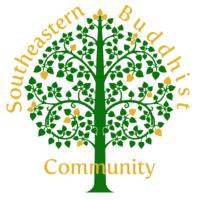 Southeastern Buddhist Community